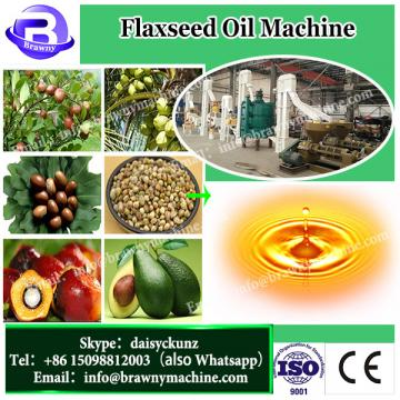 Home 220V lemongrass oil extraction machine with stainless steel