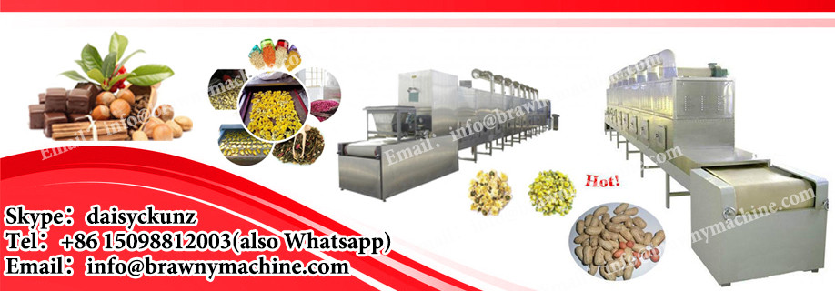 Hot sale lab equipment 300 degree Hot sale lab equipment 300 degree vacuum drying oven drying oven