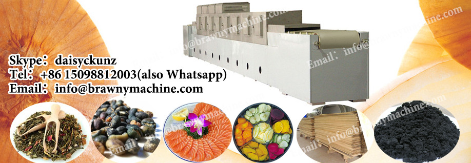 Stainless steel Laboratory and Industrial Stainless steel Laboratory and Industrial Vacuum Freeze Dryer Freeze Dryer