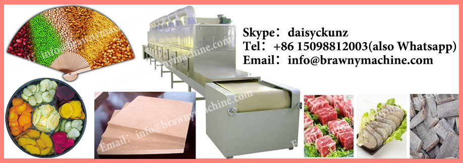 High temperature high High temperature high vacuum drying chamber for lab use drying chamber for lab use