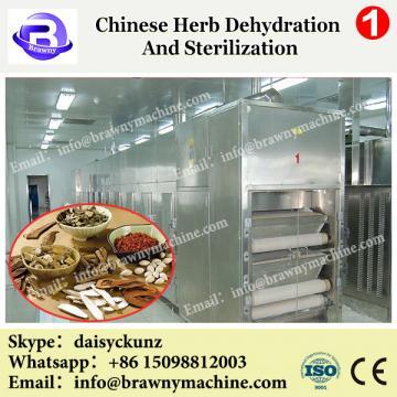 industrial oven microwave vacuum dehydrator fruit dehydration machine
