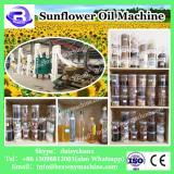 Peanut oil press machine/Rapeseed Oil Press Machine/Sunflower Oil Press Machine