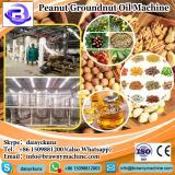 HSM Manufacture ISO CE soybean peanut oil mills mini oil press machine