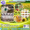 Teaseed/rapeseed/cottonseed/sunflower seed automatic cold press oil machine