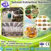 Herbal Extractor