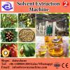 10:1 Chinese Thorowax Root Extract