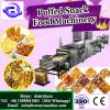 Wholesale china import snacks food machines